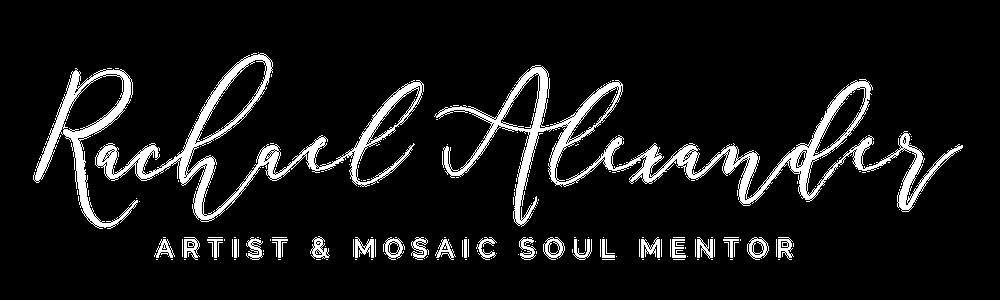 RA Logo Large (2)